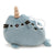 PUSHEEN NARWHAL CLIP 5""