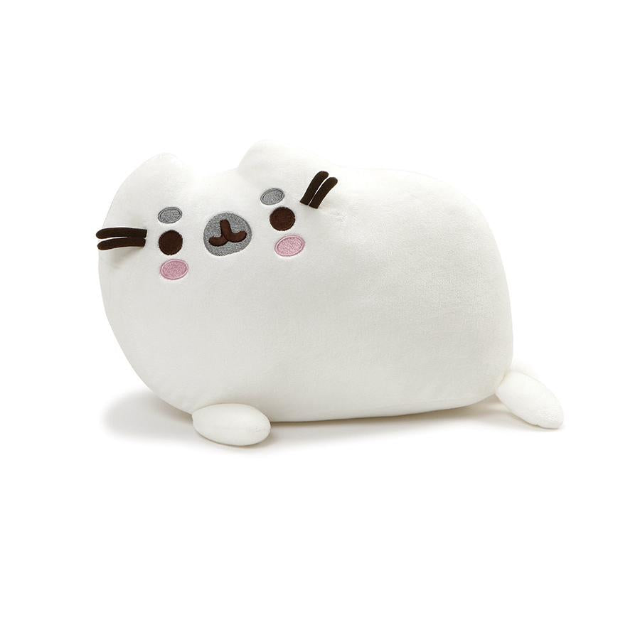 PUSHEEN SEAL 13""