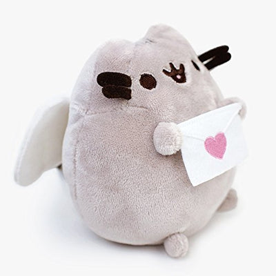 V-Day Cupid Pusheen 4.25""