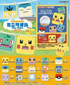 POKEMON - Quest Mini Towel