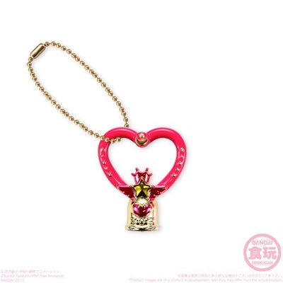 Little Charm -SAILOR MOON- 4