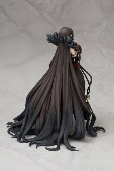 "Fate / Apocrypha - Assassin of ""Red"" Semiramis - 1/ 8 Scale Figure"