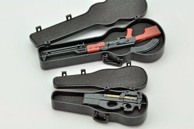 Little Armory - LD019 - Concealment case A