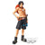 One Piece - Grandista The Grandline - Portgas D. Ace - Japan Ver
