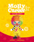 MOLLY CAREER 2