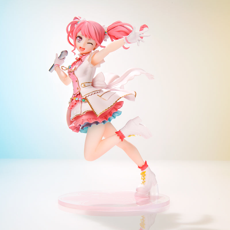 VOCAL COLLECTION Aya Maruyama from Pastel Palletes 1/7th Scale Figure