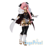 Fate/Extella Link - Astolfo - SPM Figure