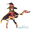 Konosuba Movie - LPM figure - Megumin