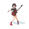 BanG DREAM ! - PM figure - Ran Mitake - Vocalist Collection No.4