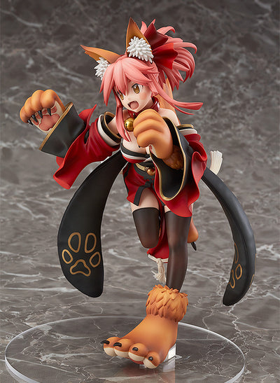 Fate / Grand Order - Berserker / Tamamo Cat - 1/7 Scale Figure