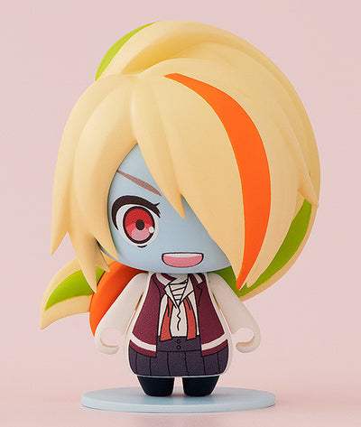 Pocket Maquette: Zombie Land Saga 02