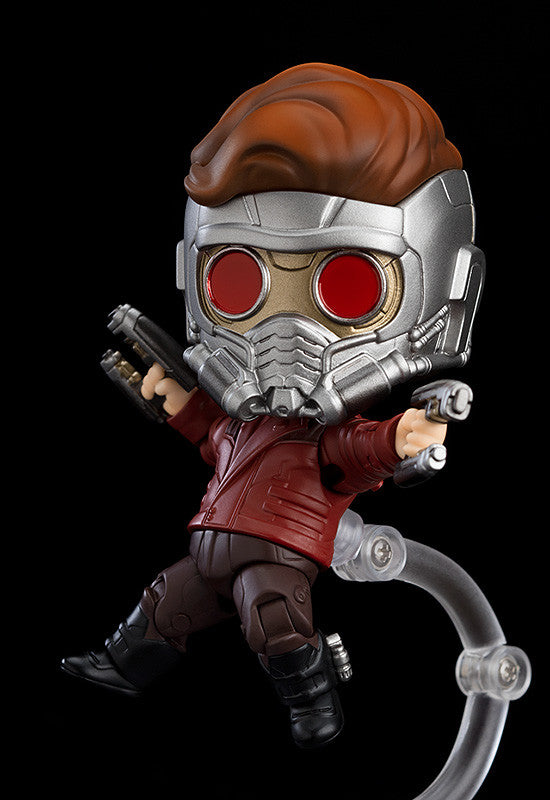 1426‐DX Nendoroid Star-Lord: Endgame Ver. DX