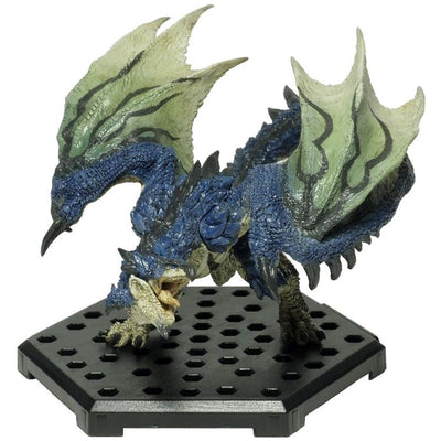CFB - Monster Hunter - Standard Model Plus Vol. 11