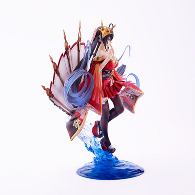 Azur Lane - Taiho - 1/7th Scale Figure