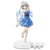 THE IDOLM@STER CINDERELLA GIRLS ESPRESTO -Shining materials- STARRY BRIDE ANASTASIA