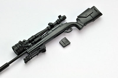 Little Armory - LA036 - M24A2 Type