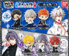 CP0428K - Hypnosismic - Division Rap Battle - Suwarase-tai Temporary Truce! - Complete Set