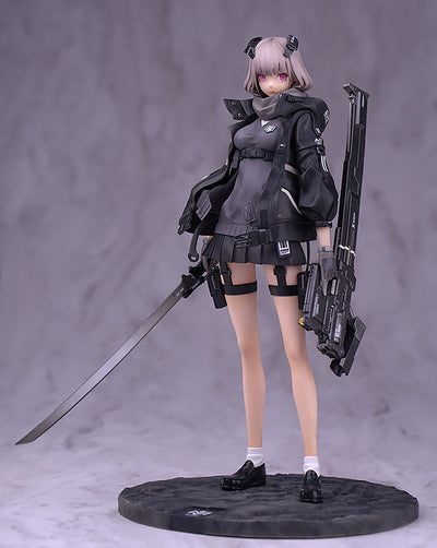 A-Z : A-Z : [B] - 1/7th Scale Figure