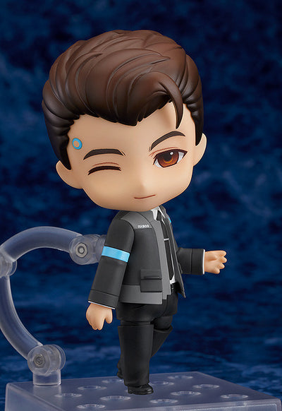 Nendoroid 1402 Connor