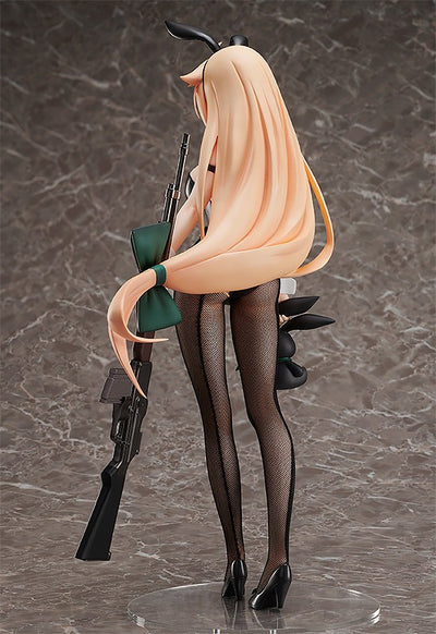 Girls' Frontline - M1918 : Bunny Ver - 1/4th Scale