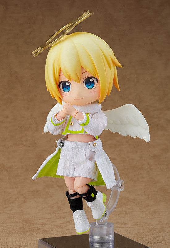 Nendoroid Doll Angel : Ciel