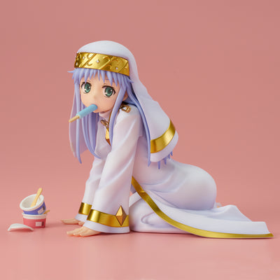 A Certain Magical Index III - Index