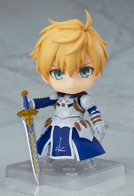 842-DX Nendoroid Saber Arthur Pendragon (Prototype) Ascension Ver. (re-run)