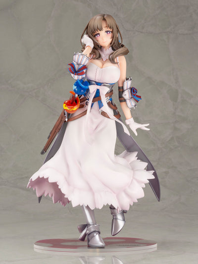 Do You Love Your Mom and Her Two-Hit Multi-Target Attacks - MAMAKO OOSUKI - 1/7th Scale Figure