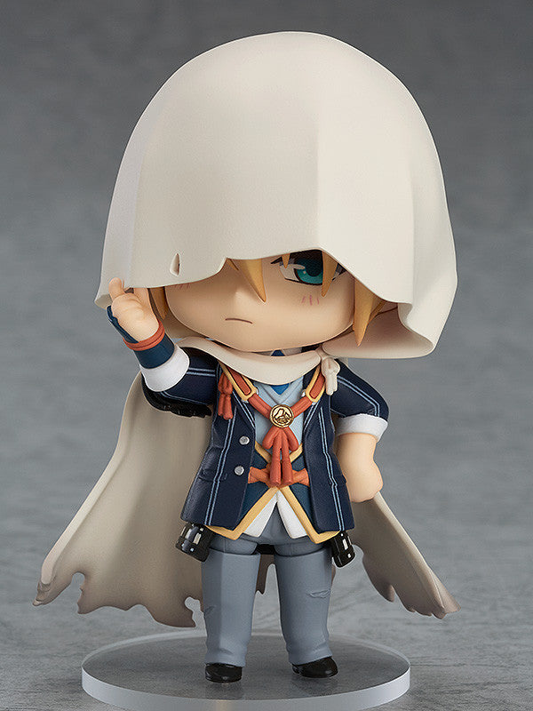 690 Nendoroid Yamambagiri Kunihiro (2nd re-run)