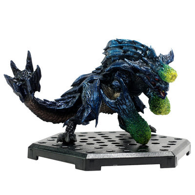 CFB - Monster Hunter - Standard Model Plus Vol. 16