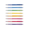 COLOR ENO Mechanical Pencil