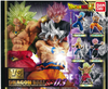 CP0449 - Dragon Ball Super - VS. Dragon Ball SP03 - Complete Set