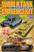 WORLD TANK MUSEUM KIT6