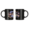 FigFig My Giant Nerd Boyfriend Magic Mug
