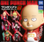 One-Punch Man Figure Key Chain - Complete Set