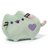 "Pastel Pusheen 6"" (Green)"