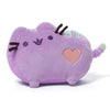 "Pastel Pusheen 6"" (Purple)"