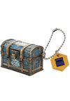 Monster Hunter Item Mascot Plus - Supply Box - Rerun