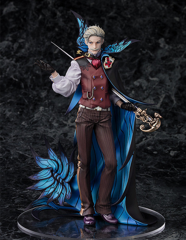 Fate / Grand Order - Archer / James Moriarty - 1/7TH SCALE FIGURE
