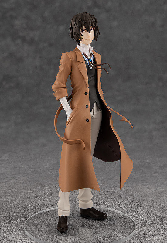Bungo Stray Dogs POP UP PARADE Osamu Dazai