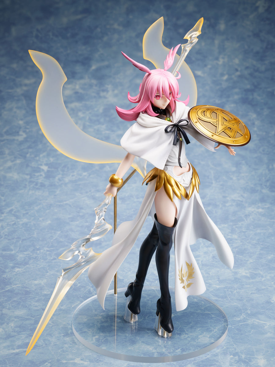 Fate / Grand Order LANCER VALKYRIE HILDR