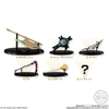 Miniature Prop Collection Fate/Grand Order - Absolute Demonic Front: Babylonia Vol.1