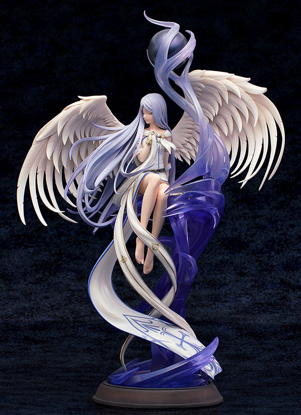 Ys Origin -  Feena - 1/8th Scale Figure