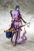 Fate Grand/Order - Berserker / Minamoto no Raikou - 1/7 Scale Figure