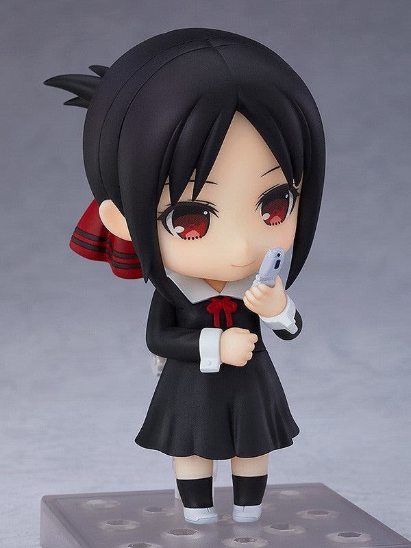 1288 Nendoroid Kaguya Shinomiya (2nd Batch)