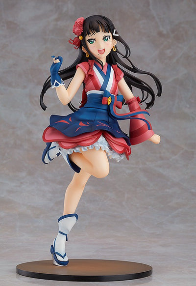 LoveLive ! Sunshine !! - Dia Kurosawa Blu-ray Jacket Ver - 1/7 Scale Figurine