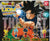 Dragon Ball Super - UDM The Best 27 - Complete Set