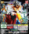 CP0058 - Dragon Ball Super - VS Dragon Ball 06 - Complete Set