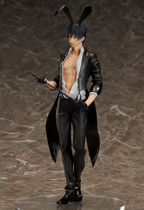 Ten Count - Kurose Riku - 1/8 Scale Figure