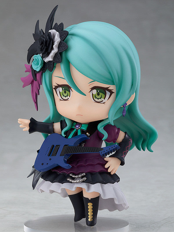 Nendoroid Sayo Hikawa: Stage Outfit Ver.